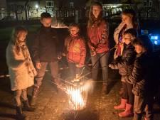 Scouting kan kinderen verbinden in schoolloos Ouwerkerk
