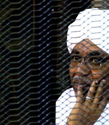 Soedan levert Omar al-Bashir uit aan Strafhof
