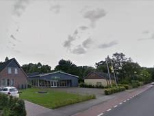 Vier crossmotoren gestolen in IJhorst