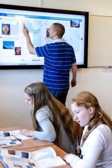 Rotterdam schrapt lerarenbonus van 5000 euro