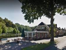 Kassa gestolen bij inbraak in Lochems café: 'Het waren vast geen bekenden'