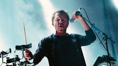 dEUS breekt record met zeven uitverkochte concerten in de Ancienne Belgique