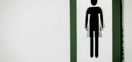Transgender wil excuus overheid voor leed verplichte sterilisatie