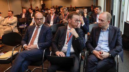 """LIVE. Advocaat KVM: """"Spelers van Moeskroen hebben geld gekregen en Bayat heeft alles gedaan opdat Eupen erin blijft"""""""
