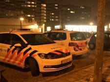17-jarige Eindhovenaar in de boeien geslagen voor meerdere overvallen