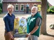 Met theater wil De Groene Waaier in Haaksbergen een discussie op gang brengen