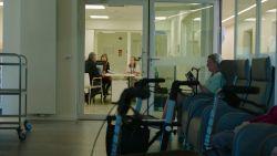 Niet meer naar het ziekenhuis: zo moeilijk is leven in rusthuis tijdens coronacrisis