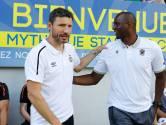 Van Bommel vindt dat PSV eerder had moeten toeslaan tegen Olympique Nice