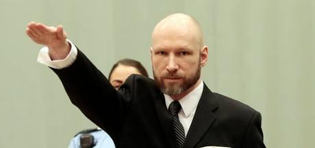 Netflix komt met film over massamoordenaar Breivik