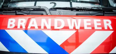 Verbrande broodjes bezorgen Utrechtse brandweer veel werk