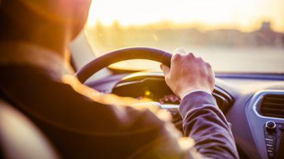 België scoort slecht op verkeersveiligheid: 7 tips om veiliger te rijden