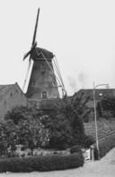 Drunense molen