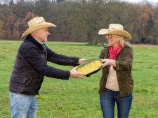 Westland en Those Vegan Cowboys beginnen samen nieuw zuivelmerk, zónder melk