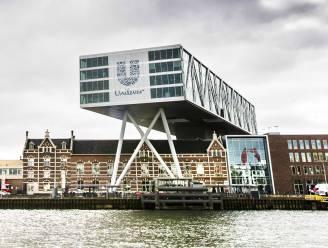 Unilever niet meer Nederlands, maar vanaf nu officieel volledig Brits bedrijf