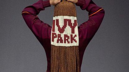 """Beyoncé onthult nieuwe collectie met Adidas: """"Ik wil de zogenaamde moderegels overtreden"""""""