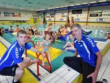 Ieder jaar doen 6000 kinderen mee met Hengelo Sport