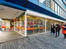 Wibra-baas kijkt terug op 48 uur hectiek rond winkelbeleid: 'Net alsof de hel was losgebroken'