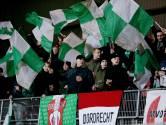 FC Dordrecht geen bestaansrecht? Supporter pakt zijn rekenmachine
