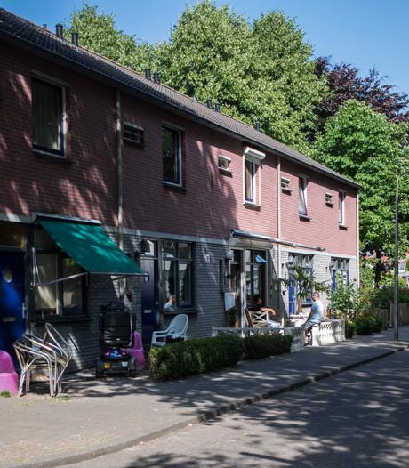 Tilburg pakt sociale problemen aan: lagere woonlasten en extra inzet op schulden
