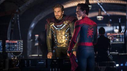 Spider-Man dan toch écht weg bij Marvel: CEO Sony bevestigt vertrek van superheld