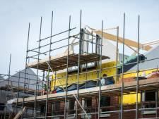 'Geld toe op je hypotheekrente niet erg waarschijnlijk in Nederland'