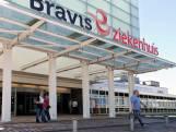 Onrust om sluiting Bravis Bergen op Zoom