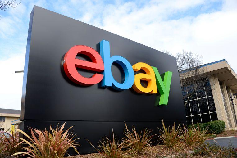 Het Nederlandse betalingsbedrijf Adyen gaat het betalingsverkeer verwerken van het Amerikaanse internetbedrijf eBay.