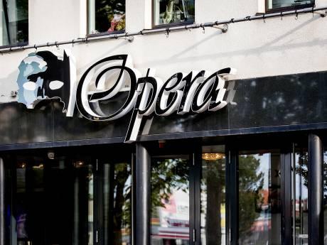 Opera mag omstreden nachtvergunningen houden, Remkes legt vlak voor vertrek vernietigend oordeel naast zich neer