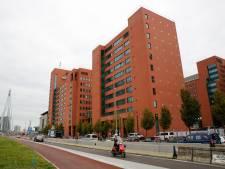 OM eist 16 maanden cel tegen Rotterdammer na ontucht met zwakbegaafde