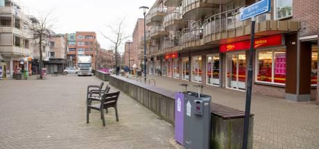 Spray-park, Willem-Alexanderstraat en Keizerserf: Voorstellen die het dit jaar niet haalden