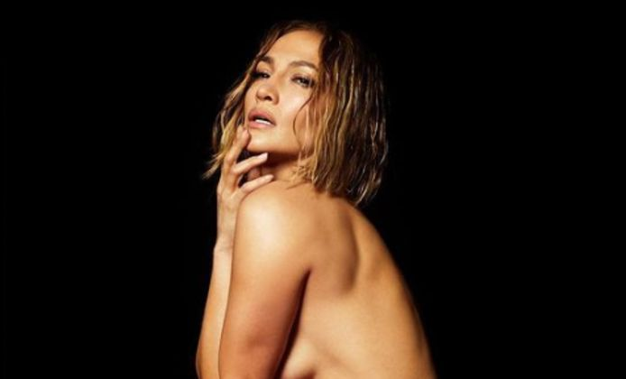 "Jennifer Lopez dévoilera son nouveau single ""In the morning"" ce vendredi."