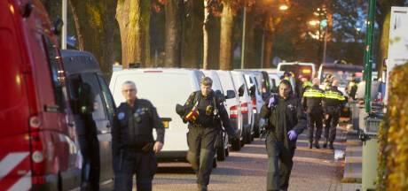Ook telefoons bende rond crimineel Martien R. gekraakt: 'Die Beretta heb ik altijd bij me, maatje'