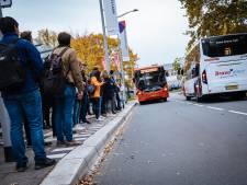 Nog dit jaar directe bus tussen Vrachelen en Breda