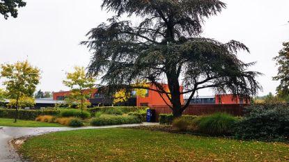 Psychiatrisch ziekenhuis organiseert info-avond om bezorgdheden bij omwonenden weg te nemen