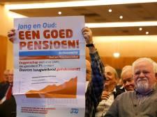 Is een persoonlijk pensioen eerlijker?