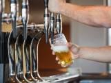 Geen alcohol onder de 18? Dat geldt niet voor Enschedeërs