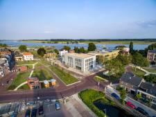 Tiel wint geschil om bouwkosten Westluidense Poort, claim van 3,5 miljoen afgewezen