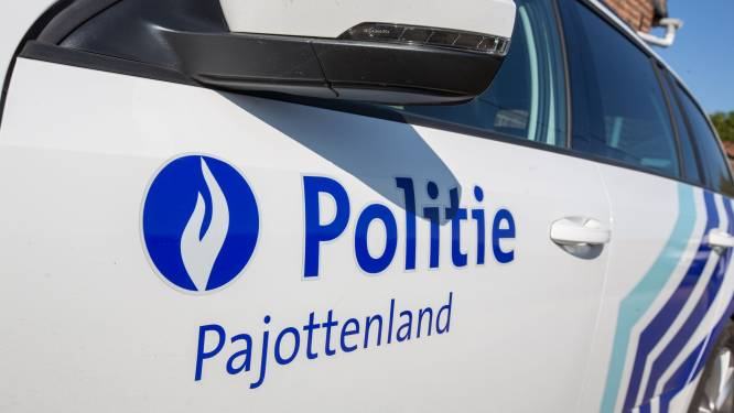 Politie zoekt slachtoffers van gearresteerde auto-inbreker