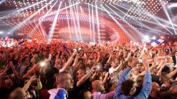 Het is officieel: Amerika krijgt eigen versie van Songfestival