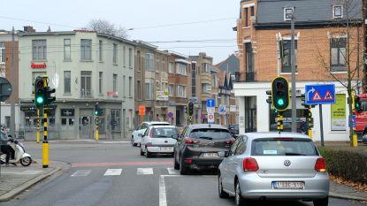 'Vervelend' nieuw verkeerslicht langer op groen na klachten bewoners