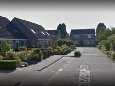 Mishandeling in Wezep verbaast inwoners rustige straat