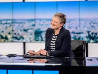 "Sp.a wil Martine Tanghe ereburger maken van Kortrijk: ""Je won onze harten"""