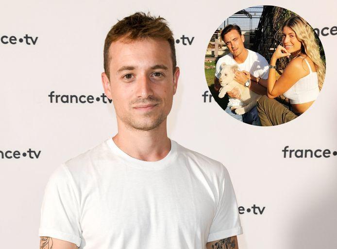 Le journaliste Hugo Clément a poussé un coup de gueule contre un couple d'influenceurs qui a fait la publicité d'un zoo privé sur les réseaux sociaux.