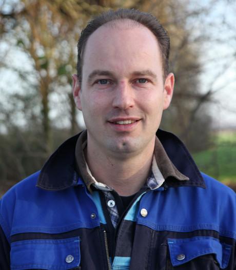 LTO smeekt Brussel om overgangsperiode voor chloorverbod aardappelen