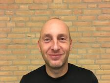 BC Eindhoven verliest ook tweede wedstrijd in 2018