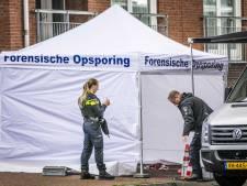 Doodgeschoten man in Beuningen is Nijmeegse klusjesman Memhet: 'Hij lag onder het bloed'