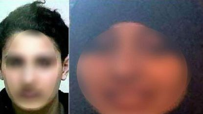 Vermist meisje Ukkel: 14-jarige F. geplaatst in gesloten instelling