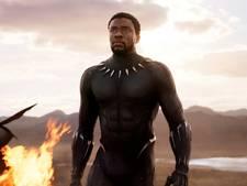 Black Panther best bezochte superheldenfilm ooit in Nederland