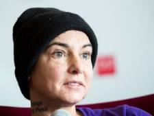 Vermiste 14-jarige zoon van Sinéad O'Connor duikt toch weer op