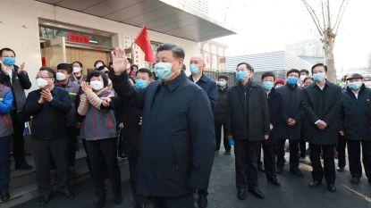 """""""Cultuur van onderdrukking leidde tot coronacrisis"""": Chinese professor beschuldigt president Xi Jinping openlijk en dat is ongezien"""